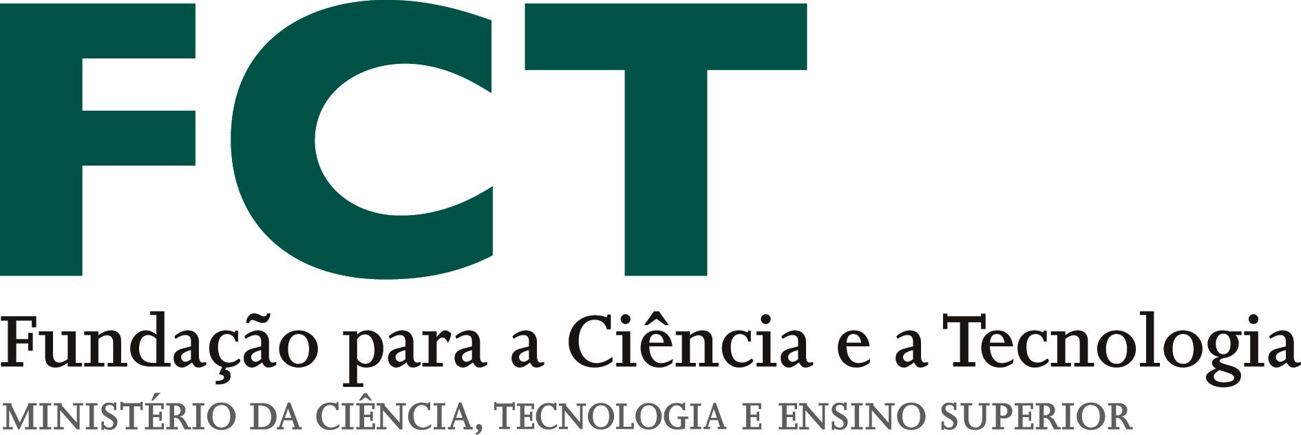 FCT-MCTES