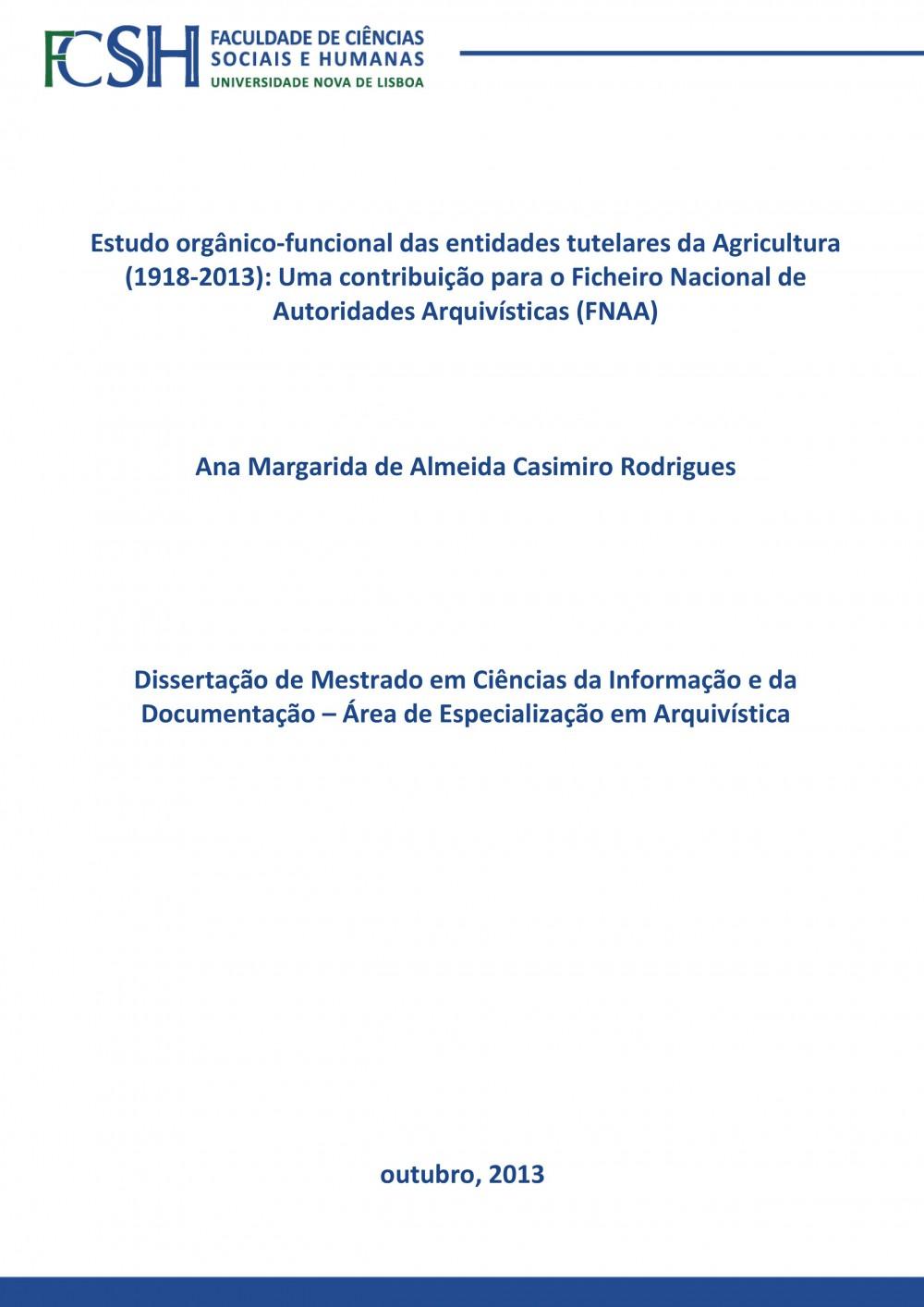 MANUAL DE COLHEITA DE AMOSTRAS E EXAMES PARA