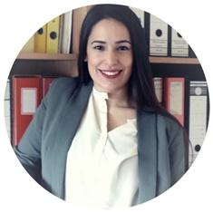 Claudia Viana